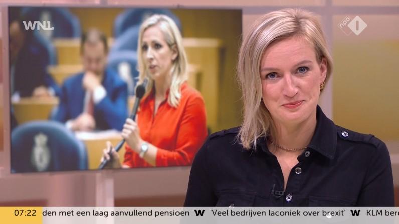 cap_Goedemorgen Nederland (WNL)_20180904_0707_00_15_28_136