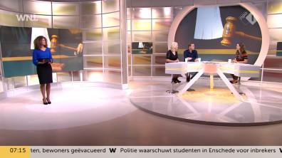 cap_Goedemorgen Nederland (WNL)_20180905_0707_00_08_43_62