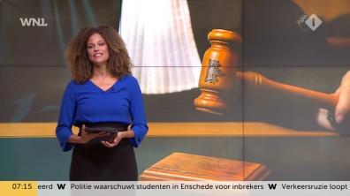 cap_Goedemorgen Nederland (WNL)_20180905_0707_00_08_46_66