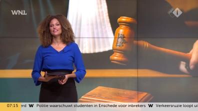 cap_Goedemorgen Nederland (WNL)_20180905_0707_00_08_47_67