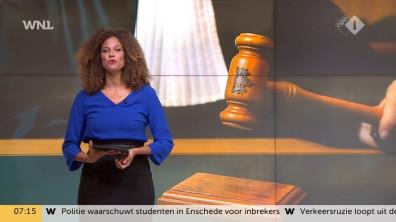 cap_Goedemorgen Nederland (WNL)_20180905_0707_00_08_47_69