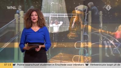 cap_Goedemorgen Nederland (WNL)_20180905_0707_00_08_47_70
