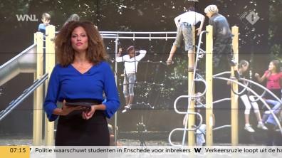 cap_Goedemorgen Nederland (WNL)_20180905_0707_00_08_47_71