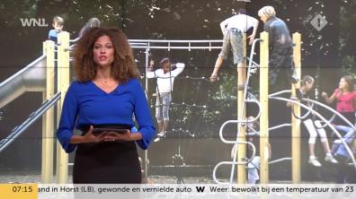 cap_Goedemorgen Nederland (WNL)_20180905_0707_00_09_00_77
