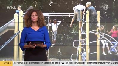 cap_Goedemorgen Nederland (WNL)_20180905_0707_00_09_00_79