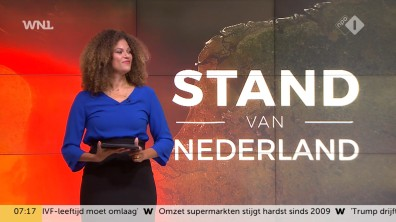 cap_Goedemorgen Nederland (WNL)_20180905_0707_00_10_13_83