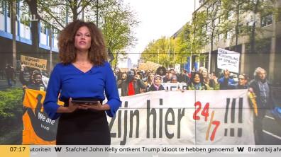cap_Goedemorgen Nederland (WNL)_20180905_0707_00_11_11_88