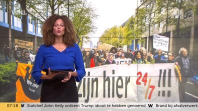 cap_Goedemorgen Nederland (WNL)_20180905_0707_00_11_12_93