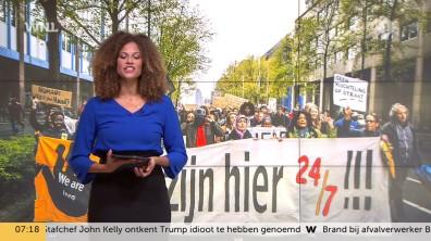 cap_Goedemorgen Nederland (WNL)_20180905_0707_00_11_13_94