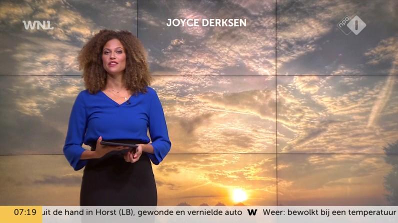 cap_Goedemorgen Nederland (WNL)_20180905_0707_00_12_29_95