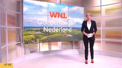 cap_Goedemorgen Nederland (WNL)_20180906_0707_00_02_34_01