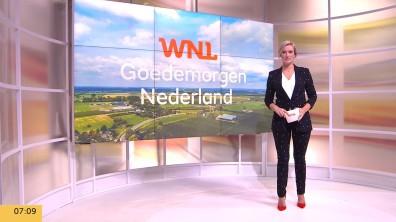 cap_Goedemorgen Nederland (WNL)_20180906_0707_00_02_35_04
