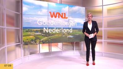 cap_Goedemorgen Nederland (WNL)_20180906_0707_00_02_35_06