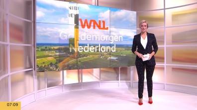 cap_Goedemorgen Nederland (WNL)_20180906_0707_00_02_35_07