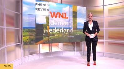 cap_Goedemorgen Nederland (WNL)_20180906_0707_00_02_36_08