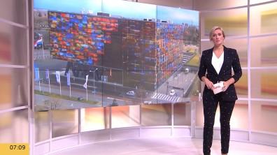 cap_Goedemorgen Nederland (WNL)_20180906_0707_00_02_45_29