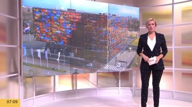 cap_Goedemorgen Nederland (WNL)_20180906_0707_00_02_46_32