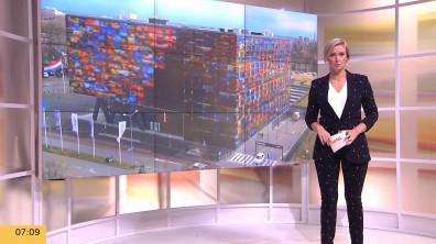 cap_Goedemorgen Nederland (WNL)_20180906_0707_00_02_48_35