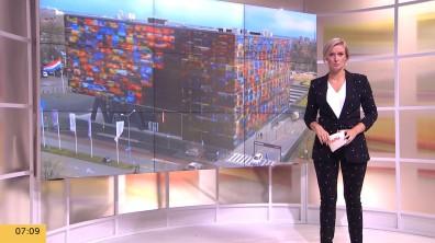 cap_Goedemorgen Nederland (WNL)_20180906_0707_00_02_48_36