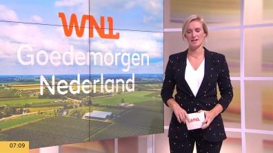 cap_Goedemorgen Nederland (WNL)_20180906_0707_00_02_59_37