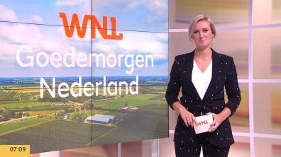cap_Goedemorgen Nederland (WNL)_20180906_0707_00_03_00_40