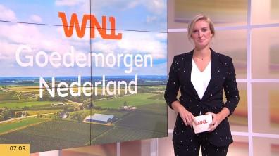 cap_Goedemorgen Nederland (WNL)_20180906_0707_00_03_00_41