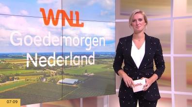 cap_Goedemorgen Nederland (WNL)_20180906_0707_00_03_00_42