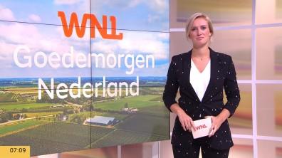 cap_Goedemorgen Nederland (WNL)_20180906_0707_00_03_01_43