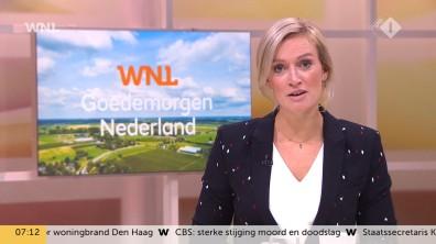cap_Goedemorgen Nederland (WNL)_20180906_0707_00_06_10_45