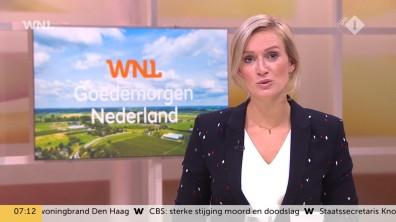 cap_Goedemorgen Nederland (WNL)_20180906_0707_00_06_10_46