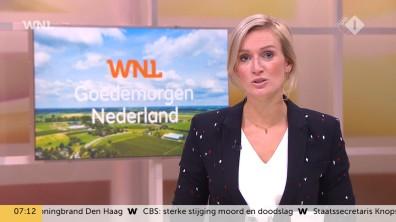 cap_Goedemorgen Nederland (WNL)_20180906_0707_00_06_10_47