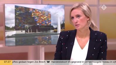 cap_Goedemorgen Nederland (WNL)_20180906_0707_00_20_41_90
