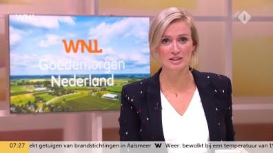 cap_Goedemorgen Nederland (WNL)_20180906_0707_00_21_03_91