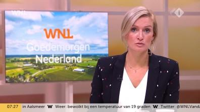 cap_Goedemorgen Nederland (WNL)_20180906_0707_00_21_07_99