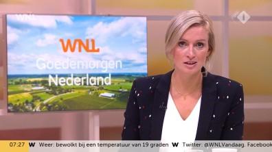 cap_Goedemorgen Nederland (WNL)_20180906_0707_00_21_09_104