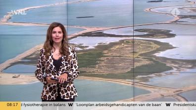 cap_Goedemorgen Nederland (WNL)_20180907_0807_00_10_17_109
