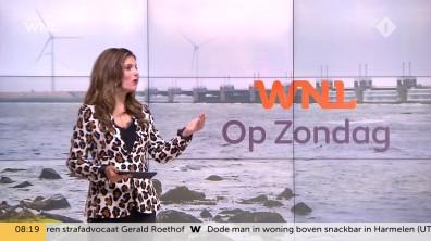 cap_Goedemorgen Nederland (WNL)_20180907_0807_00_12_17_83