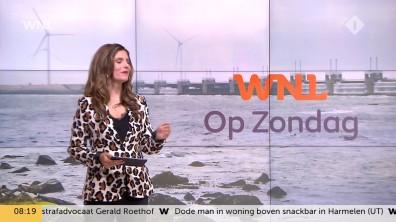 cap_Goedemorgen Nederland (WNL)_20180907_0807_00_12_18_84