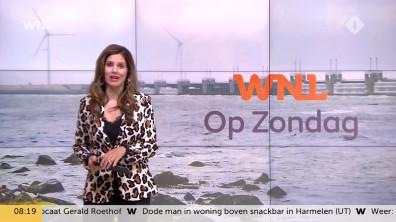 cap_Goedemorgen Nederland (WNL)_20180907_0807_00_12_19_86
