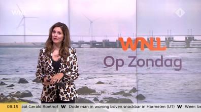 cap_Goedemorgen Nederland (WNL)_20180907_0807_00_12_19_87