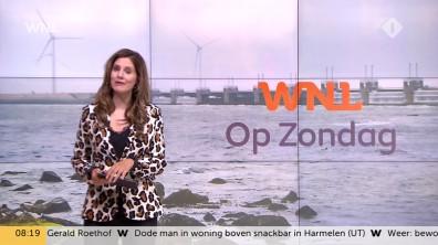 cap_Goedemorgen Nederland (WNL)_20180907_0807_00_12_19_88