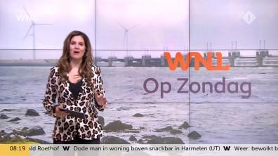 cap_Goedemorgen Nederland (WNL)_20180907_0807_00_12_20_89