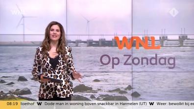 cap_Goedemorgen Nederland (WNL)_20180907_0807_00_12_20_90