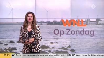 cap_Goedemorgen Nederland (WNL)_20180907_0807_00_12_22_92