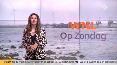 cap_Goedemorgen Nederland (WNL)_20180907_0807_00_12_22_94