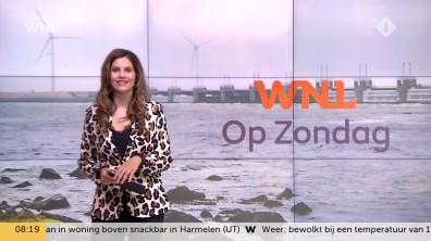 cap_Goedemorgen Nederland (WNL)_20180907_0807_00_12_23_97