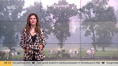 cap_Goedemorgen Nederland (WNL)_20180907_0807_00_12_56_100