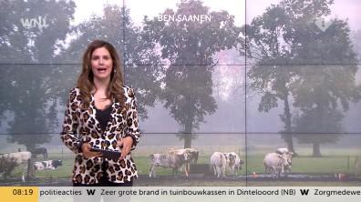 cap_Goedemorgen Nederland (WNL)_20180907_0807_00_12_57_102