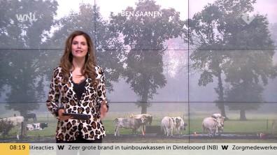 cap_Goedemorgen Nederland (WNL)_20180907_0807_00_12_57_104