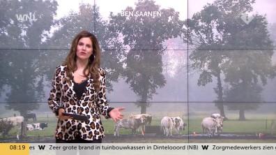 cap_Goedemorgen Nederland (WNL)_20180907_0807_00_12_58_106